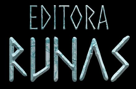 Editora Runas